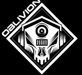 Oblivion Underground - Recordings & Events - oblivion-underground.com