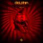 COVER OBLIVION017 - Dolphin - The Death Of Theokoles Remixes E.P.